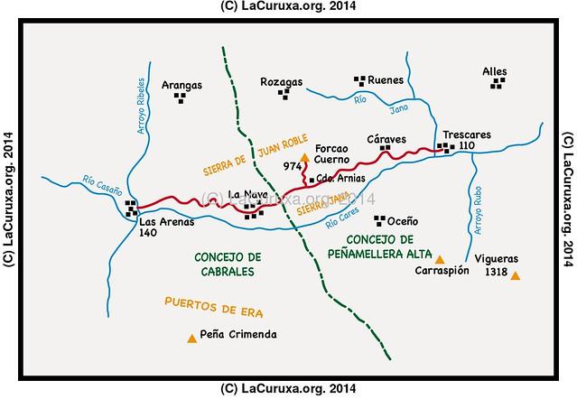 2014-lacuruxa-mapa-07