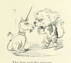 Image taken from page 35 of 'The Baby's Museum; or, Rhymes, jingles and ditties, newly arranged by Uncle Charlie'