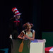 Seussical-picks-06
