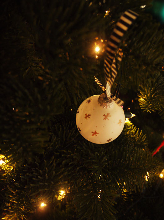 diy-xmas-baubles6