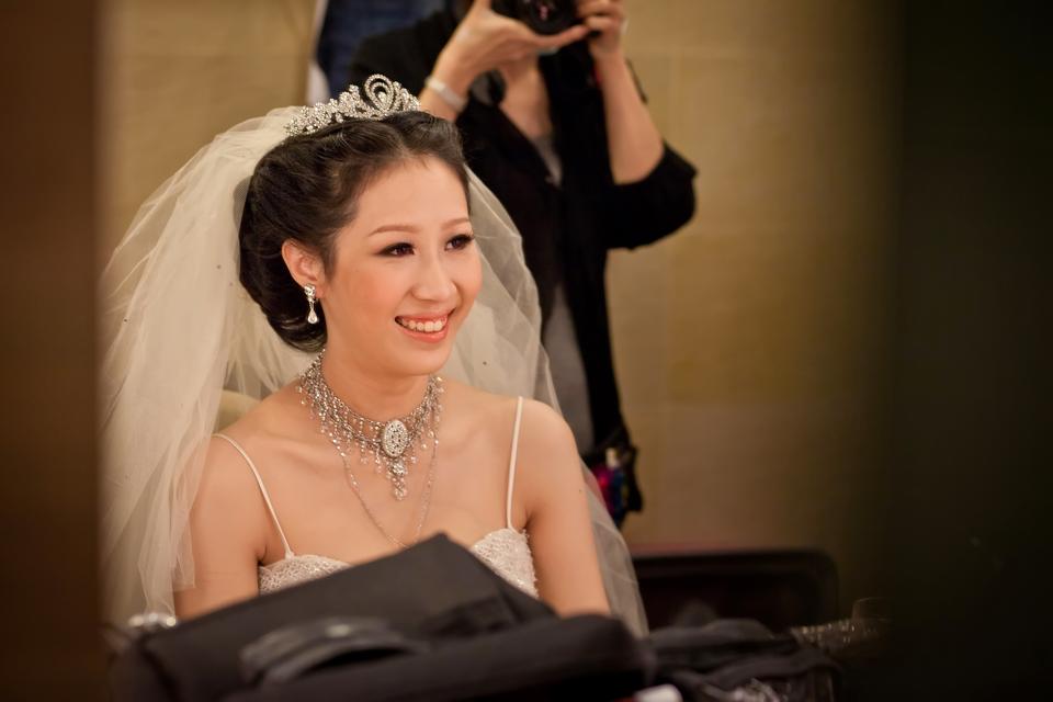 婚禮紀錄-251.jpg