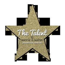 talentstargold220