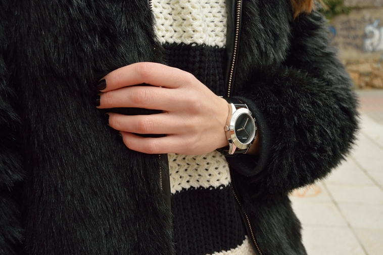 lara-vazquez-madlula-blog-fashion-style-details-watch