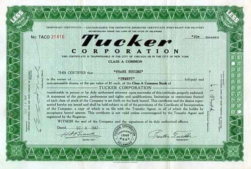 tucker-automobile-corporation-1947-preston-tucker-s-printed-signature-on-certificate-4