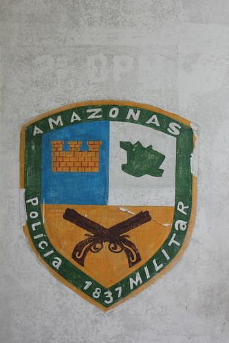 03-2013 - Brazil Missions Trip-291