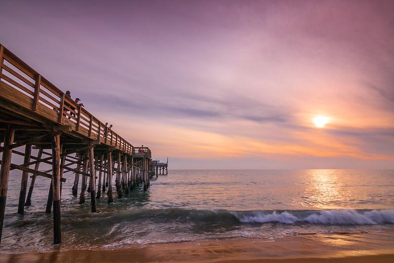 Balboa Pier-0194