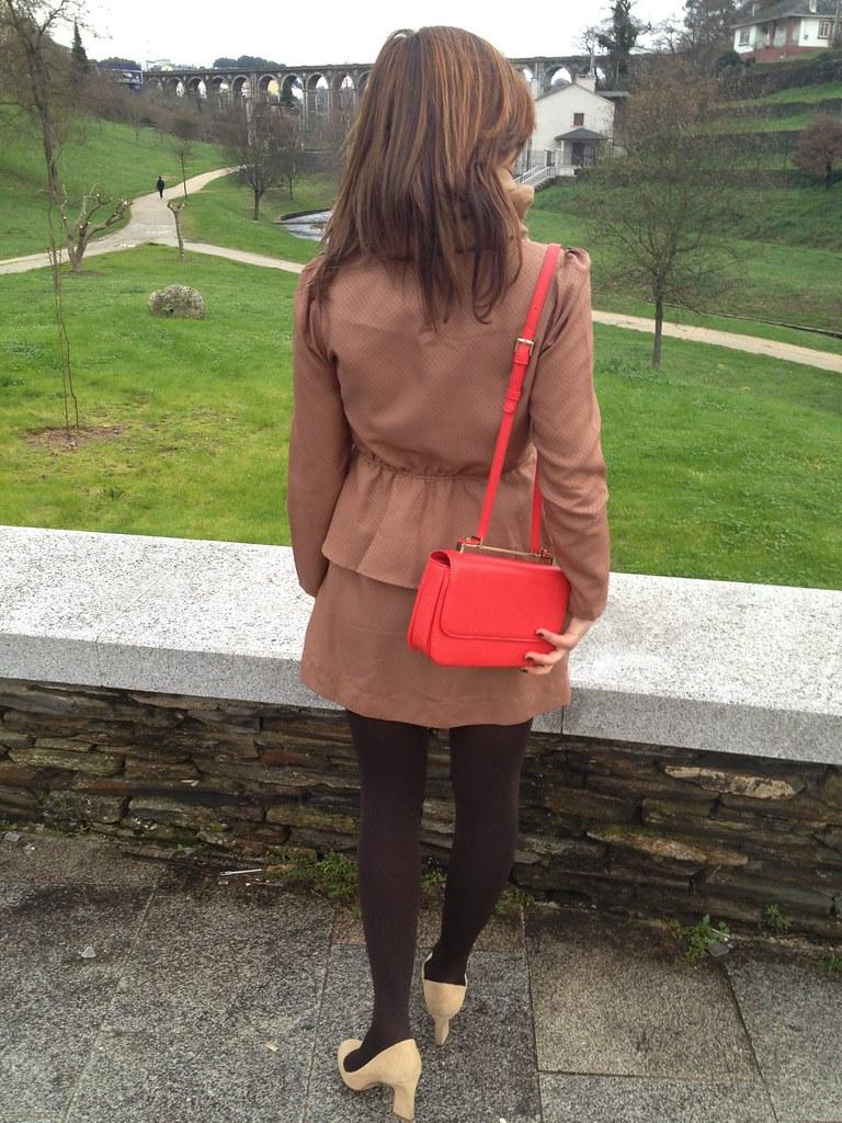 pasteles blog 888