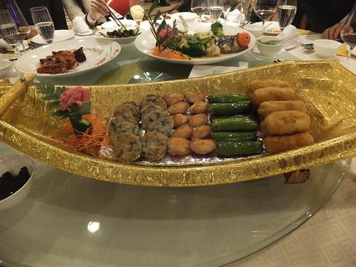 北京海峽兩岸美食文化論壇 240
