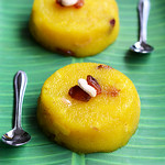 fruit-kesari-recipe