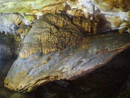 TH-Chiang Dao-Grottes (37)