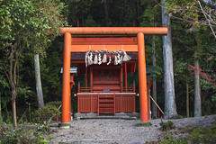 aekuni_shrine-02