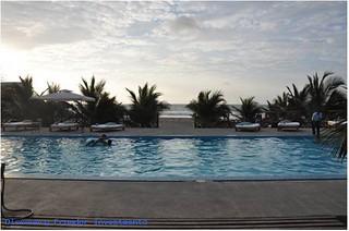 ea_piscina_palma_azul