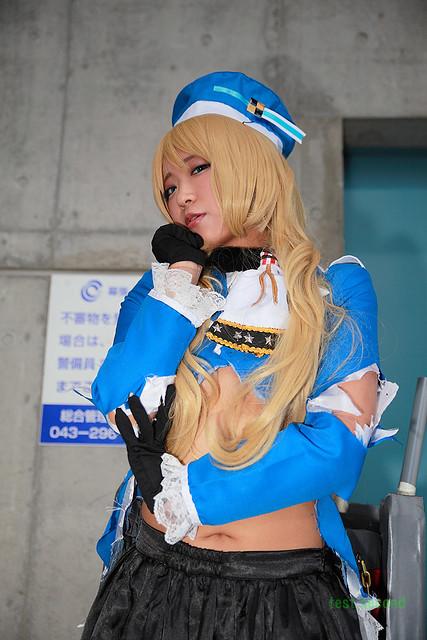 08_misato_025
