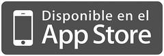 BraveCam disponible en el AppStore
