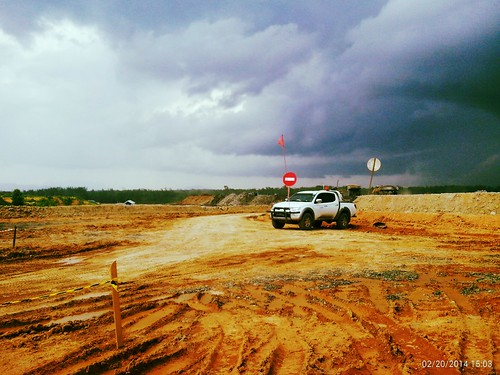 indonesia mining kalimantanselatan flickrandroidapp:filter=toucan sebambab cktia