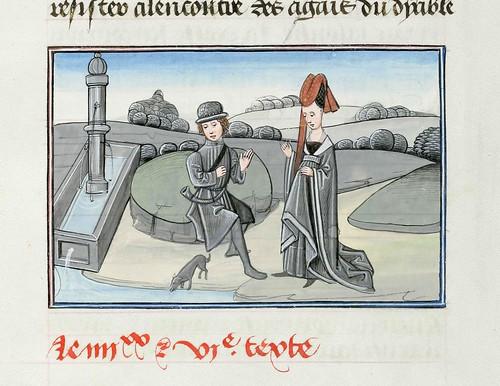 014-Epitre d'Othea -Cód. Bodmer 49-e-codices-parte de fol129r