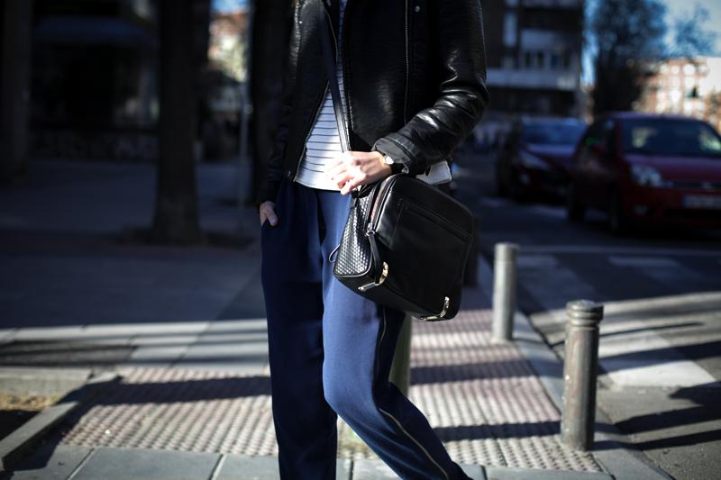 Pantalon-Baggy-Cremalleras-004