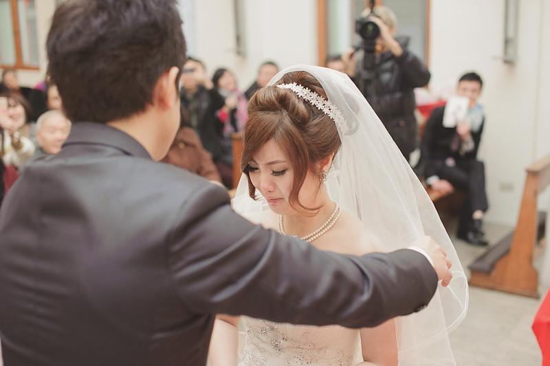 台北喜來登婚攝,喜來登,台北婚攝,推薦婚攝,婚禮記錄,婚禮主持燕慧,KC STUDIO,田祕,士林天主堂,DSC_0229