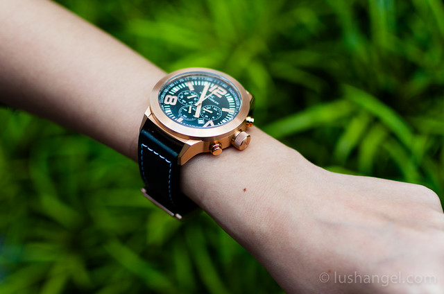 marc-coblen-rose-gold