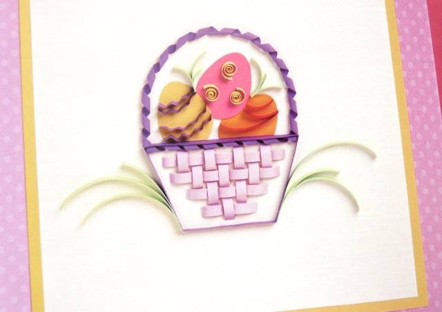Pretty Quilled Cards13