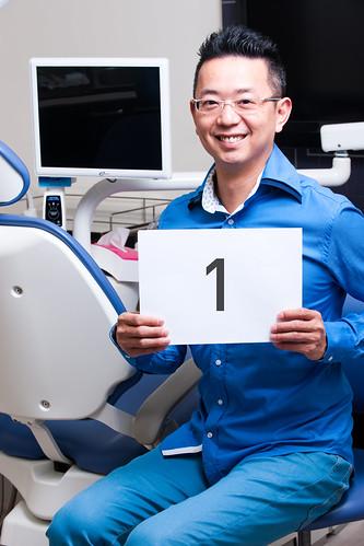 權泓黃泓傑牙醫師1