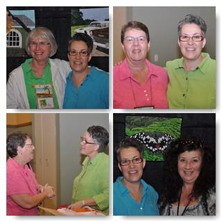 PSLCQ 2014 - Nat'l Teacher - Susan Brubaker Knapp