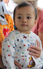 20140314_1989-little-boy-cropped