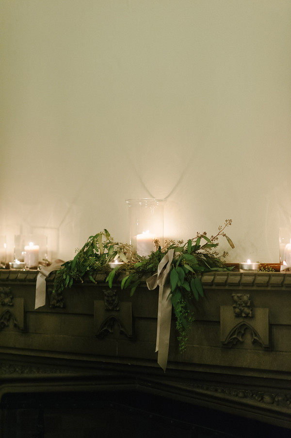 Celine Kim Photography intimate winter wedding MJ Toronto Hart House-61