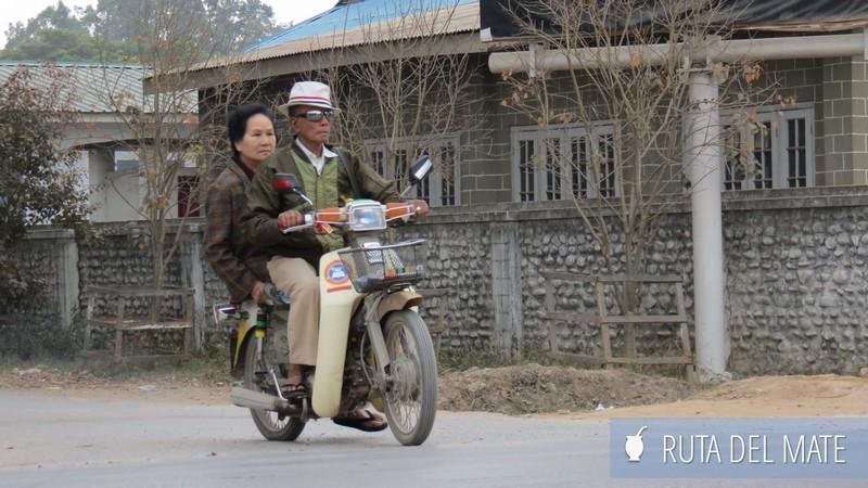 Viajes sincronizados Hsipaw Myanmar (19)
