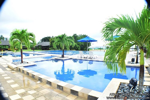 Playa Laiya Beach Club In San Juan Laiya Batangas A Luxurious Paradise For Your Summer