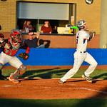 WWHS Varsity Baseball v. RNEHS 3/31/2017 (rab)
