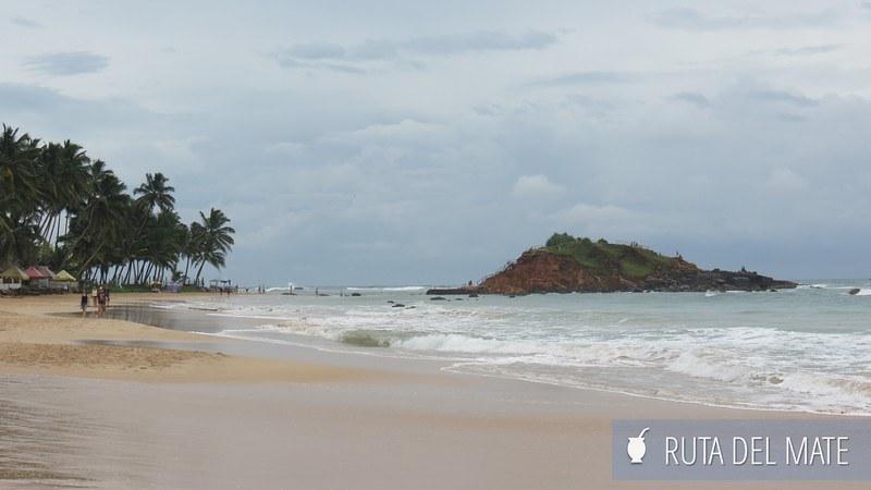 Playas Sri Lanka (4)