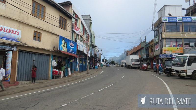 Haputale Sri Lanka (6)