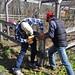 repairing_fence