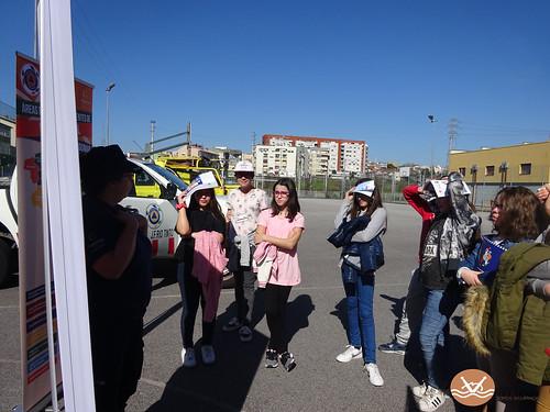 2017_03_10 - Exposição de meios da proteção civil (44)