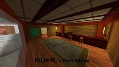 KPM: KiLLeR's Arena_3