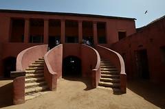 Senegal_Dakar5