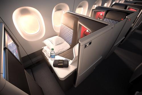 TRICK3D_A350_D1_CAM15_4k_v02