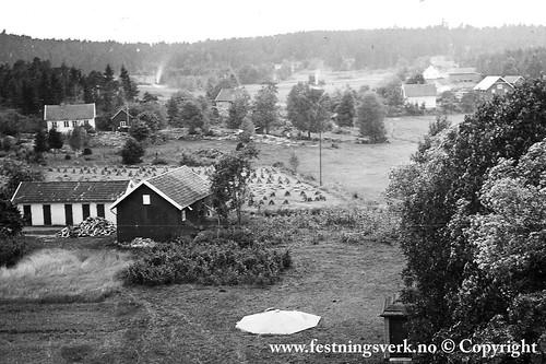 Nøtterøy (2173)