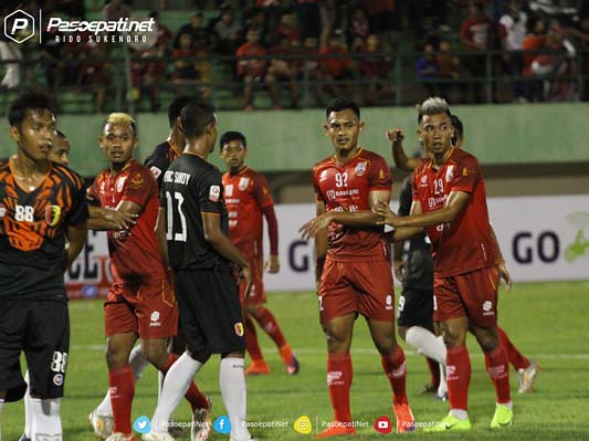PERSIS SOLO VS PPSM (2)