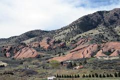 2017_Denver Trip_Dinosaur Ridge_6