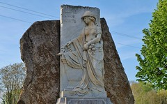 Miramont de Comminges - Photo of Castillon-de-Saint-Martory