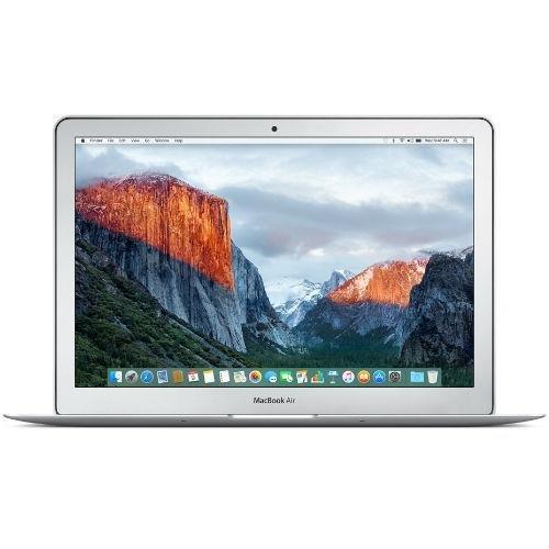 ¿Donde puedo Comprar una Macbook Air barata?