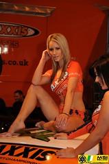 Candice Collyer Autosport_1_NEC_00_00 (26)