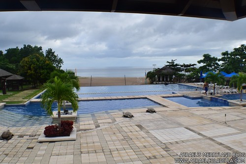 Playa Laiya beach resort in San Juan Laiya Batangas by Azrael Coladilla (38)