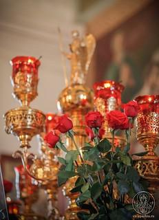 Покровский собор 100
