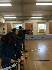 Archery Jan 2017-07