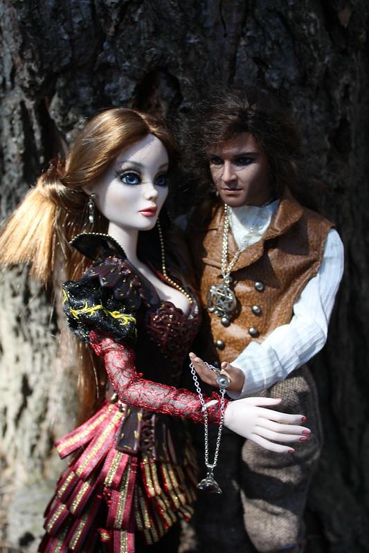 Evangelina meets Scabior (6)
