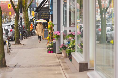 GIF Streetscape