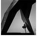 The Bermuda Triangle. by Torsten Falk